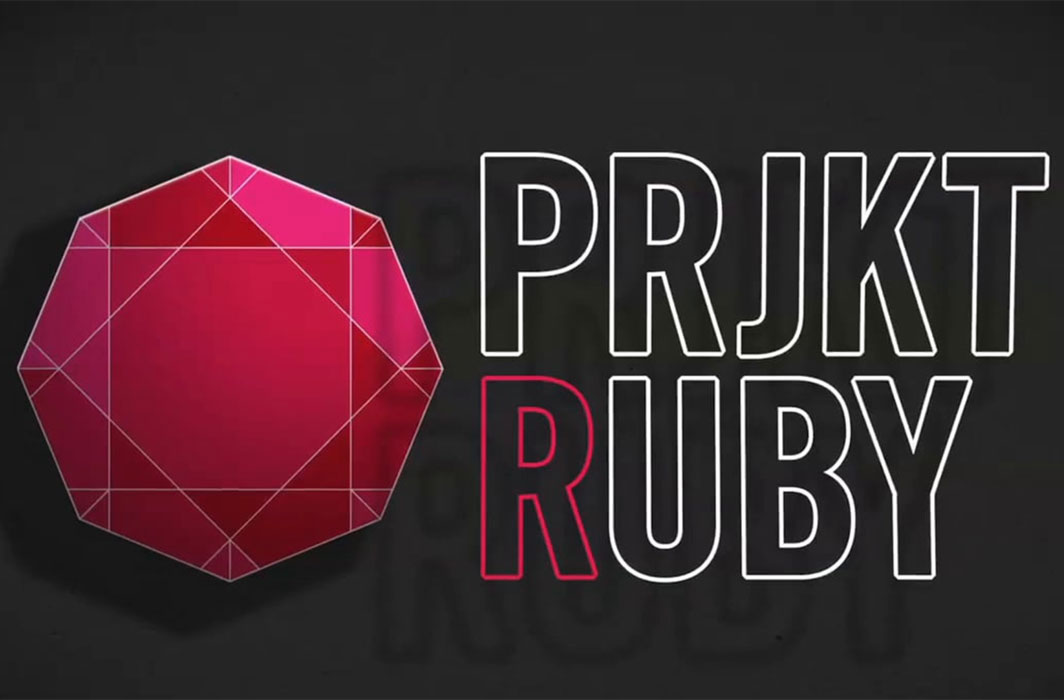 prjkt-ruby-how-to
