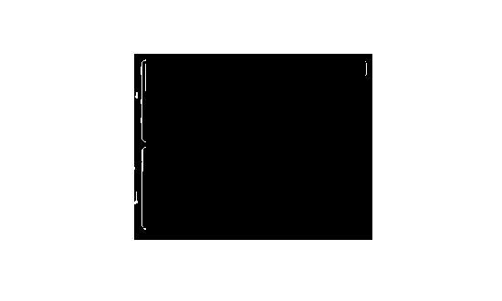 prjkt-ruby
